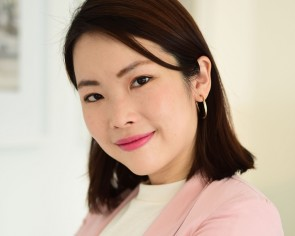 This 31-year-old gave up a full-time job to launch a clean beauty brand in Singapore