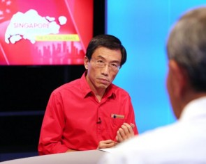 Singapore GE2020: PAP says Chee Soon Juan should admit SDP campaign is based on false claim