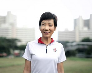 GE2020: A day on the campaign trail with PAP's Grace Fu
