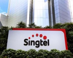Singtel investigating how customer's line was cancelled by scammer