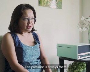 GE2020: Sylvia Lim says WP practises 'selective opposition' in new viral video
