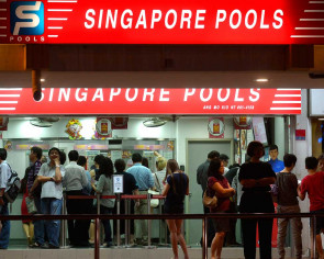 AsiaOne Singapore Pools News, Get the Latest Singapore Pools