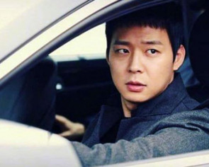 Innocent or not, Park Yoochun should quit