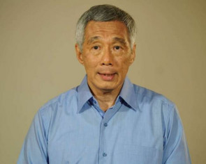 PM Lee Hsien Loong apologises for harm caused by dispute with siblings, will deliver ministerial statement in Parliament on July 3