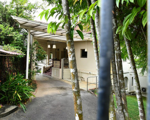 Lee Hsien Yang, Lee Wei Ling criticise panel's findings over Oxley Road home