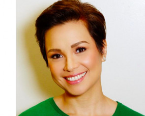 Lea Salonga slams 'fake ads' using her name