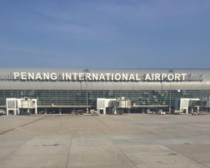 New airport proposals for Penang