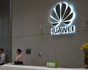 A list of global tech companies that have shunned Huawei after the US ban