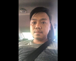 2 charged with murder of Grabcar driver in Malaysia