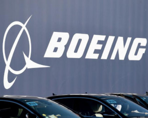 Boeing says has no plans to change name of 737 MAX