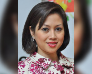 Sultan of Brunei's ex-wife pregnant with new hubby's baby