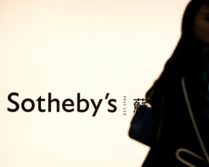French billionaire Drahi to acquire Sotheby's in $5.1 billion deal