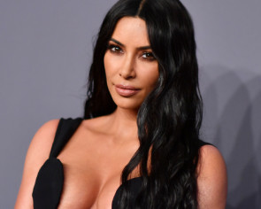 Kim Kardashian's ill-fitting trademark sparks KimOhNo backlash and accusations of cultural appropriation