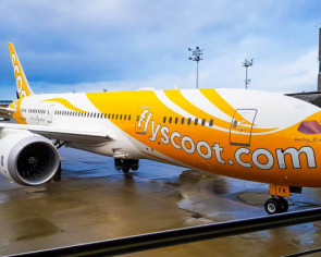 5 travel hacking tips to get the most out of flying Scoot (or other budget airlines)
