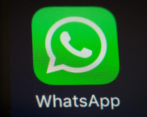 Indonesia's listening in on private chat groups. WhatsApp with that?