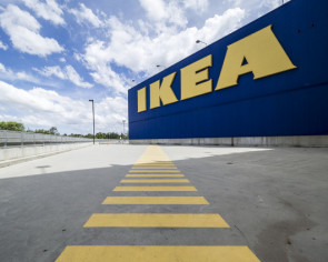 Buying cheap furniture from IKEA? 10 unexpected costs to look out for