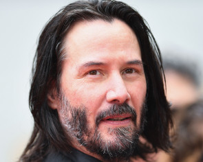 Did Keanu Reeves really call himself a 'lonely guy'? Publicist claims interview was 'fabricated'