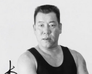 Hong Kong actor Keith Lee Siu Kei dies of liver cancer aged 69