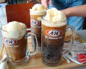 MUIS confirms A&W not actually halal-certified, but chain has assured ingredients are halal-compliant