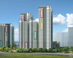 Which HDB BTO sales launch August 2020 should you apply for?