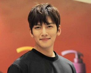 10 things to know about Korean actor Ji Chang-wook