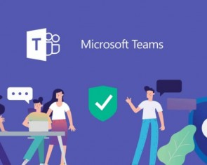Microsoft Teams is now available for personal use