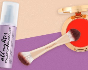 Save $$$ with these 8 multi-tasking makeup products
