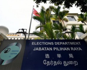 GE2020: Rally scripts not required for submission, but TV broadcasts yes