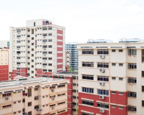 HDB concessionary loan: Here's what new homeowners need to take note of before applying
