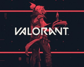 Valorant is available to play. Here's what you need to know