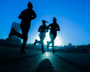 8 running tips to make it more easy and enjoyable