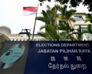 Singapore GE2020: New constituency political broadcasts to air from July 3 to 7