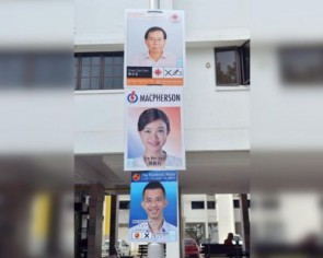 Singapore GE2020: 3-way fights inevitable with record 12 opposition parties, say observers