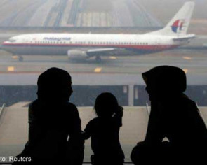 Highly unlikely plane landed, refuelled undetected: Aviation expert