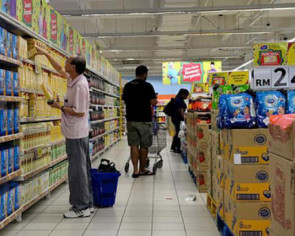 Malaysia GST: No major teething problems