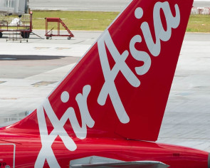 AirAsia optimistic it can attract more tourists into Brunei