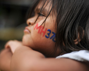 MH370: Frustration, hope mark 2nd anniversary