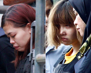 Kim Jong-nam murder case: How case could proceed