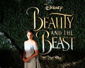Malaysian minister says Disney was right to withdraw Beauty and the Beast