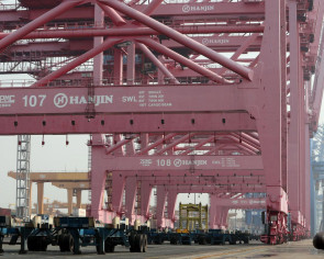 Lessons from Hanjin and how to move forward