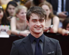Daniel Radcliffe doesn't think he will return to Harry Potter