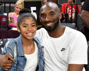 Vanessa Bryant devastated by claims that LA deputies shared photos of chopper crash that killed Kobe Bryant, daughter