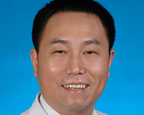 Wuhan doctor who worked with whistle-blower Li Wenliang dies after contracting coronavirus on front line