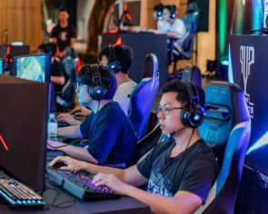 Singtel, AIS and SK Telecom have joined hands for a new esports venture