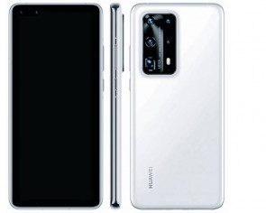 Huawei P40 Pro's rumoured five-camera setup may subject Galaxy S20 ultra to tough competition