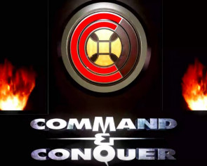 Command & Conquer Remastered Collection launches June 5 with Tiberium Crystal USB drive