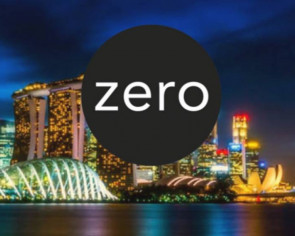 Virtual telco Zero Mobile's licence suspended by IMDA