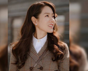7 things to know about Crash Landing On You actress Son Ye-jin