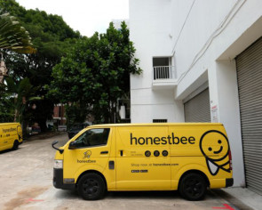 Honestbee retrenches 80% of staff, delays payment of salaries and CPF contributions