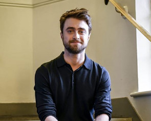 Daniel Radcliffe's drinking went out of control after acting in Harry Potter